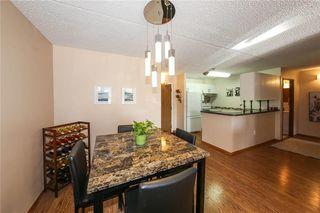 Photo 8: 1102 70 Plaza Drive in Winnipeg: Fort Garry Condominium for sale (1J)  : MLS®# 202003034