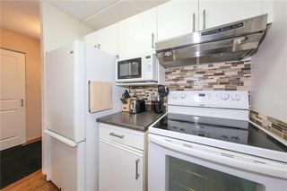 Photo 3: 1102 70 Plaza Drive in Winnipeg: Fort Garry Condominium for sale (1J)  : MLS®# 202003034