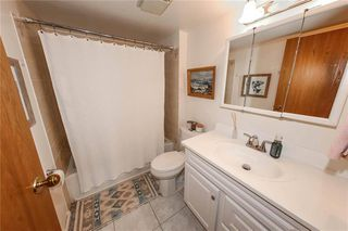 Photo 15: 1102 70 Plaza Drive in Winnipeg: Fort Garry Condominium for sale (1J)  : MLS®# 202003034