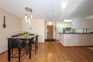 Photo 7: 1102 70 Plaza Drive in Winnipeg: Fort Garry Condominium for sale (1J)  : MLS®# 202003034