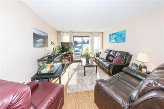 Photo 11: 1102 70 Plaza Drive in Winnipeg: Fort Garry Condominium for sale (1J)  : MLS®# 202003034
