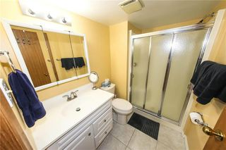 Photo 16: 1102 70 Plaza Drive in Winnipeg: Fort Garry Condominium for sale (1J)  : MLS®# 202003034