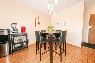 Photo 6: 1102 70 Plaza Drive in Winnipeg: Fort Garry Condominium for sale (1J)  : MLS®# 202003034