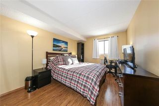 Photo 13: 1102 70 Plaza Drive in Winnipeg: Fort Garry Condominium for sale (1J)  : MLS®# 202003034