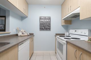 """Photo 4: 103 3638 VANNESS Avenue in Vancouver: Collingwood VE Condo for sale in """"BRIO"""" (Vancouver East)  : MLS®# R2435791"""