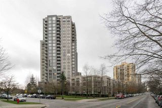 """Photo 20: 103 3638 VANNESS Avenue in Vancouver: Collingwood VE Condo for sale in """"BRIO"""" (Vancouver East)  : MLS®# R2435791"""