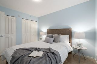"""Photo 13: 103 3638 VANNESS Avenue in Vancouver: Collingwood VE Condo for sale in """"BRIO"""" (Vancouver East)  : MLS®# R2435791"""