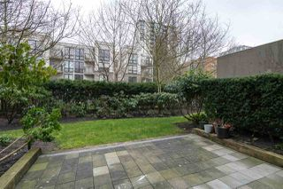 """Photo 17: 103 3638 VANNESS Avenue in Vancouver: Collingwood VE Condo for sale in """"BRIO"""" (Vancouver East)  : MLS®# R2435791"""
