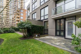 """Photo 19: 103 3638 VANNESS Avenue in Vancouver: Collingwood VE Condo for sale in """"BRIO"""" (Vancouver East)  : MLS®# R2435791"""