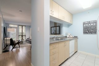 """Photo 3: 103 3638 VANNESS Avenue in Vancouver: Collingwood VE Condo for sale in """"BRIO"""" (Vancouver East)  : MLS®# R2435791"""