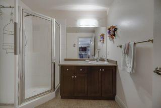 Photo 31: 101 14612 125 Street in Edmonton: Zone 27 Condo for sale : MLS®# E4190241