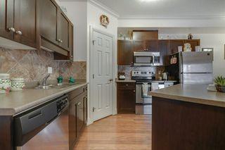 Photo 12: 101 14612 125 Street in Edmonton: Zone 27 Condo for sale : MLS®# E4190241