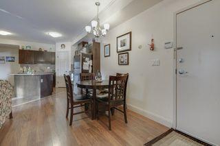 Photo 16: 101 14612 125 Street in Edmonton: Zone 27 Condo for sale : MLS®# E4190241