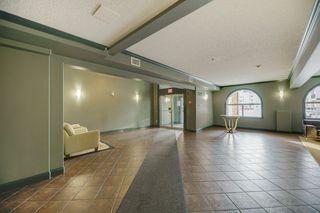 Photo 4: 101 14612 125 Street in Edmonton: Zone 27 Condo for sale : MLS®# E4190241