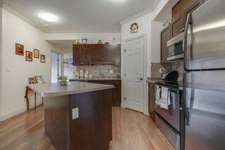 Photo 11: 101 14612 125 Street in Edmonton: Zone 27 Condo for sale : MLS®# E4190241