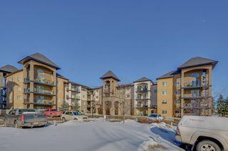 Photo 3: 101 14612 125 Street in Edmonton: Zone 27 Condo for sale : MLS®# E4190241