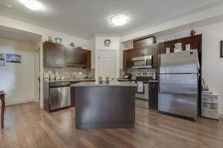 Photo 10: 101 14612 125 Street in Edmonton: Zone 27 Condo for sale : MLS®# E4190241
