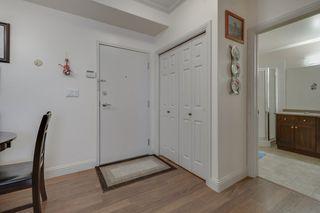 Photo 8: 101 14612 125 Street in Edmonton: Zone 27 Condo for sale : MLS®# E4190241