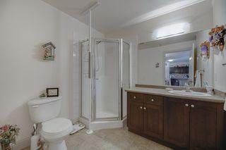 Photo 30: 101 14612 125 Street in Edmonton: Zone 27 Condo for sale : MLS®# E4190241