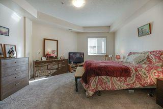 Photo 25: 101 14612 125 Street in Edmonton: Zone 27 Condo for sale : MLS®# E4190241