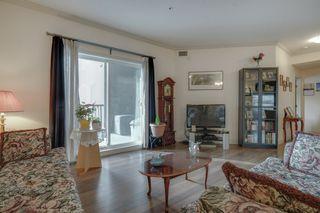 Photo 18: 101 14612 125 Street in Edmonton: Zone 27 Condo for sale : MLS®# E4190241