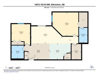 Photo 35: 101 14612 125 Street in Edmonton: Zone 27 Condo for sale : MLS®# E4190241
