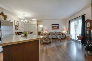 Photo 14: 101 14612 125 Street in Edmonton: Zone 27 Condo for sale : MLS®# E4190241