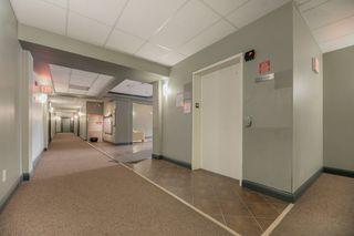 Photo 7: 101 14612 125 Street in Edmonton: Zone 27 Condo for sale : MLS®# E4190241