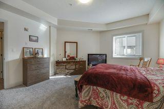 Photo 24: 101 14612 125 Street in Edmonton: Zone 27 Condo for sale : MLS®# E4190241
