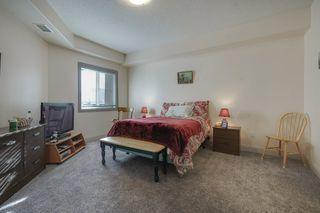 Photo 22: 101 14612 125 Street in Edmonton: Zone 27 Condo for sale : MLS®# E4190241