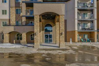 Photo 2: 101 14612 125 Street in Edmonton: Zone 27 Condo for sale : MLS®# E4190241