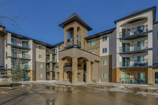 Photo 1: 101 14612 125 Street in Edmonton: Zone 27 Condo for sale : MLS®# E4190241