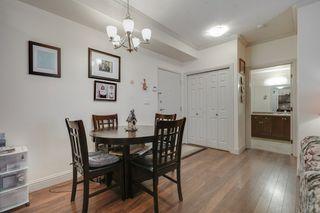 Photo 15: 101 14612 125 Street in Edmonton: Zone 27 Condo for sale : MLS®# E4190241