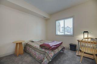 Photo 29: 101 14612 125 Street in Edmonton: Zone 27 Condo for sale : MLS®# E4190241