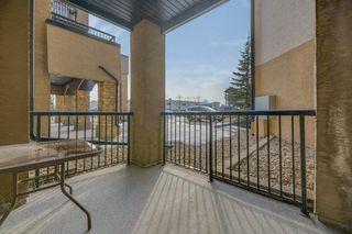 Photo 33: 101 14612 125 Street in Edmonton: Zone 27 Condo for sale : MLS®# E4190241