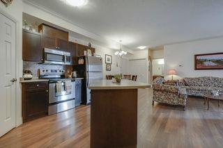 Photo 13: 101 14612 125 Street in Edmonton: Zone 27 Condo for sale : MLS®# E4190241