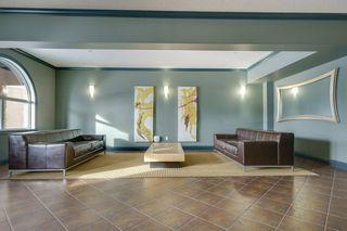 Photo 5: 101 14612 125 Street in Edmonton: Zone 27 Condo for sale : MLS®# E4190241