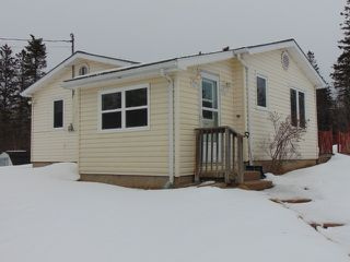 Photo 23: 1098 BLACK HOLE Road in Glenmont: 404-Kings County Residential for sale (Annapolis Valley)  : MLS®# 202004926