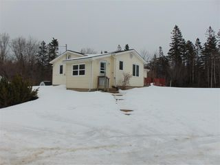 Photo 1: 1098 BLACK HOLE Road in Glenmont: 404-Kings County Residential for sale (Annapolis Valley)  : MLS®# 202004926