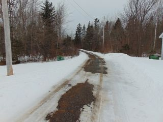 Photo 21: 1098 BLACK HOLE Road in Glenmont: 404-Kings County Residential for sale (Annapolis Valley)  : MLS®# 202004926