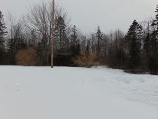 Photo 24: 1098 BLACK HOLE Road in Glenmont: 404-Kings County Residential for sale (Annapolis Valley)  : MLS®# 202004926