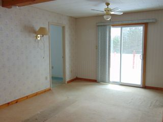 Photo 10: 1098 BLACK HOLE Road in Glenmont: 404-Kings County Residential for sale (Annapolis Valley)  : MLS®# 202004926