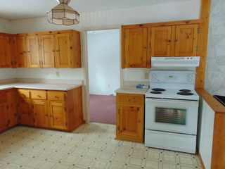 Photo 4: 1098 BLACK HOLE Road in Glenmont: 404-Kings County Residential for sale (Annapolis Valley)  : MLS®# 202004926