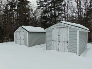 Photo 26: 1098 BLACK HOLE Road in Glenmont: 404-Kings County Residential for sale (Annapolis Valley)  : MLS®# 202004926