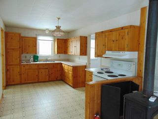 Photo 5: 1098 BLACK HOLE Road in Glenmont: 404-Kings County Residential for sale (Annapolis Valley)  : MLS®# 202004926