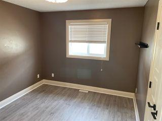 Photo 17: 183 BREMNER Crescent: Fort Saskatchewan House for sale : MLS®# E4192105