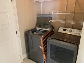 Photo 20: 183 BREMNER Crescent: Fort Saskatchewan House for sale : MLS®# E4192105