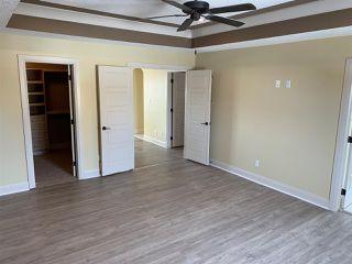 Photo 12: 183 BREMNER Crescent: Fort Saskatchewan House for sale : MLS®# E4192105
