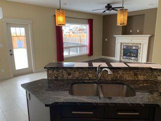 Photo 5: 183 BREMNER Crescent: Fort Saskatchewan House for sale : MLS®# E4192105