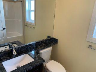 Photo 18: 183 BREMNER Crescent: Fort Saskatchewan House for sale : MLS®# E4192105